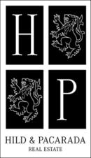 HPRE_Logo_200